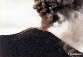 krakatau_08