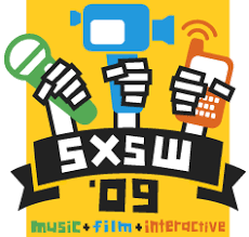 South by Southwest Festival Quickie… Watch a few festival films from the comfort of your computer chair! by COOP