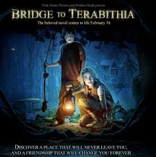 bridge_to_terabithia_film_trailer