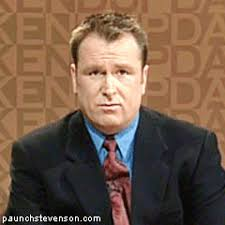 Colin Quinn was one of the worst cast members on Saturday Night Live and ... - colin-quinn-240x240