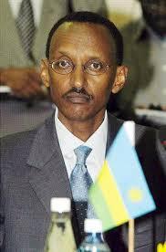 du Président Paul Kagame à - paul-kagame-2-3
