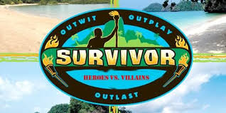 survivor-season-20-heroes-vs-