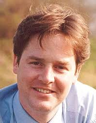 leader Nick Clegg - nick_clegg_mp