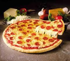 Juego! PIDELO! - Página 2 Pizza-page