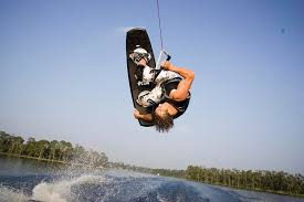 Where to find closeout wakeboards.