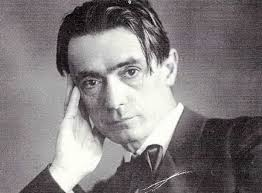 Rudolf Steiner\x26#39;s view of the - rudolf-steiner