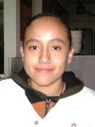 Rocio Rodriguez Internet icatmi - foto_170258b