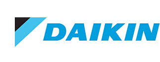 daikin logo ,,,,,