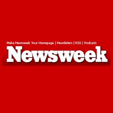 Newsweek (revista newyorkina)