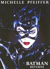 Michelle_Pfeiffer_Batman_Returns_poster_Cat_Woman