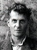 Ludwig Wittgenstein picture - Ludwig_Wittgenstein