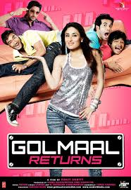 GOLMAAL RETURNS 2008 BOLLYWOOD HINDI MOVIE DOWNLOAD MEDIAFIRE