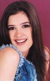 Yasmine Abdel Aziz - Yasmine-Abdel-Aziz-1