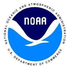http://marinemetadata.org/guides/images/noaalogo/view