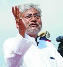 Nitish-Kumar - Nitish-Kumar