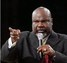 http://jesus-messiah.com/apologetics/pentecostal/dakes.html