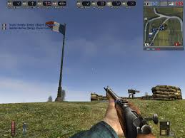 "Obrázek ""http://tbn0.google.com/images?q=tbn:FeaWCY8eejl3yM:http://www.fpsteam.it/img2005/battlefield1918/battlefield_1918_03.jpg"" nelze zobrazit, protože obsahuje chyby."