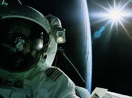 日本欲研制太空電梯總長10萬公里