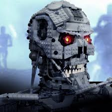 فيلم Terminator Salvation 4