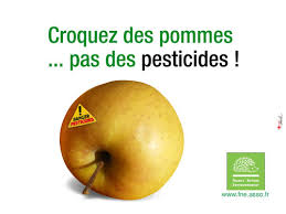 FNE_pesticides_Pomme.jpg