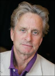 UPDATE: Michael Douglas Battle - michael-douglas