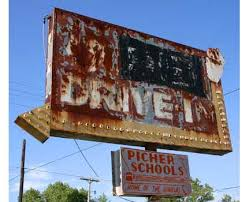 Picher, Oklahoma. picher.jpg
