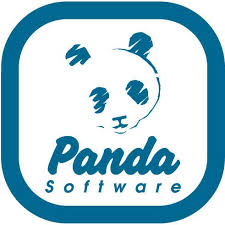 panda online