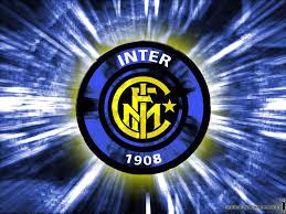 [IMG]http://tbn0.google.com/images?q=tbn:FrrIR0nwZAXyCM:http://www.football-wallpapers.info/inter-milan-wallpaper.jpg[/IMG]