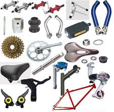 external image Bicycle_Parts.jpg