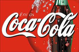 أفضل العلامات التجارية العالمية لعام 2008