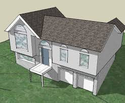 external image my-house.jpg