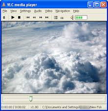 Media Player 0.9.8a������� ������ ����� VLC-Media-Player-0.8.-6c_1.png