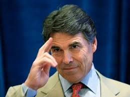 Rick Perry - rick-perry