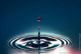 http://www.liquidsculpture.com/fine_art/