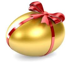 easter egg !