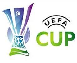 http://tbn0.google.com/images?q=tbn:GKnNzZfLnhDdvM:http://blog.filiperibeiro.com/wp-content/uploads/2007/11/uefa_cup.jpg