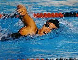 مجموعة صور عن السباحة Sdhp0121