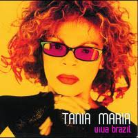 Tania Maria It\x26#39;s Only Love Mp3 - tania-maria-its-only-love
