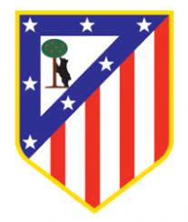 """A imagem """"http://tbn0.google.com/images?q=tbn:GQjLWN8Z2rXW_M:http://www.madridpedia.com/files/fotografias/escudo-atletico-de-madrid.content.png"""" contém erros e não pode ser exibida."""