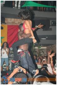 akon-speaks-5-10-07 AKON = $160,000 Slap in the Face of Guyanese Women