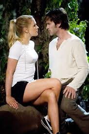 True Blood Season 2 Episode 11