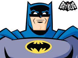 http://tbn0.google.com/images?q=tbn:GYy8Ntx7PkhGiM:http://4.bp.blogspot.com/_2kjisMm3M9Y/SQ30QTy3kcI/AAAAAAAAFMg/BwxRWMV6Fl8/s400/wallpaper+brave+bold+batman.jpg