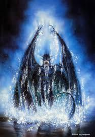 Les Terres du Royaume d'Hyrule.... - Page 6 Demon2