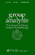 E análisi de Grupos