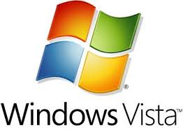 kaspersky arabic 2010 Windows_vista_1