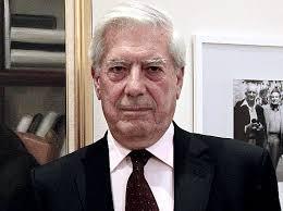 Mario Vargas Llosa from Peru - alg_resize_mario-vargas-llosa