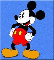 La Naissance de Mickey dans Les Dessins Animés 070209_mickey_mouse