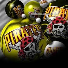 external image pirates.jpg