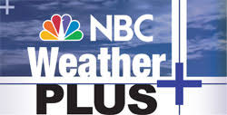 NBC Shutting Down The Weather Plus Cable Channel 1