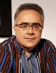 Luis Nassif: A psicologia de massa do fascismo à brasileira - Luis-Nassif